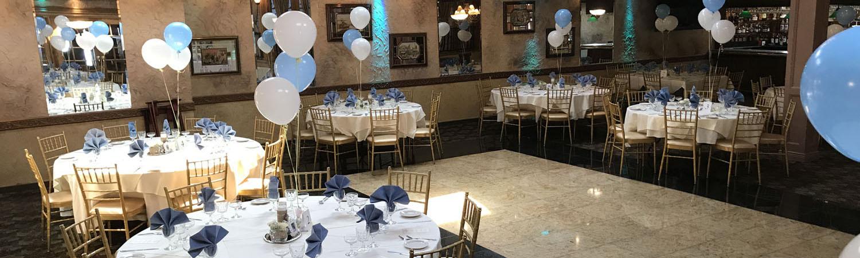 Directions | Bella Italia Restaurant & Elegant Banquets